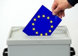 Saranno sorteggiati mercoledì 4 marzo 2020 gli scrutatori per il prossimo Referendum costituzionale