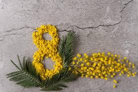 """A Bagheria """"Via 8 marzo, giornata internazionale della donna"""""""