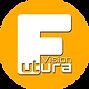 FV fondo giallo tondo.png