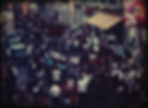 Screenshot_2019-02-21 Festa San Giuseppe