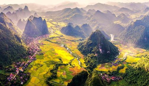 vietnam-6008722.jpg