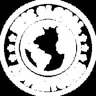 white-epic-logo.png
