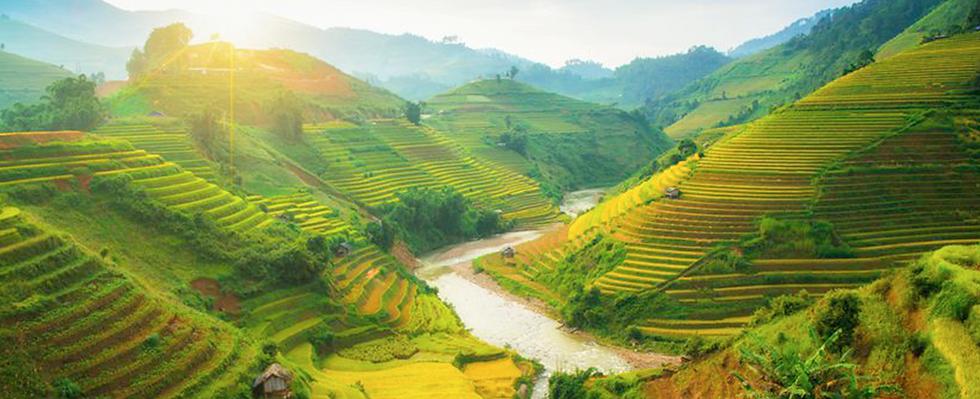 vietnam-wide.png