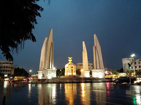 night-view-of-the-city-bangkok-thailand.