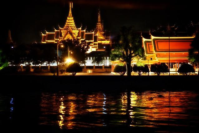 temple-471492_960_720.jpg