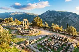 Delphi.jpeg