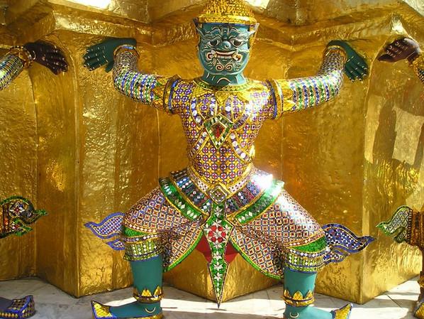 thailand-423_640.jpg
