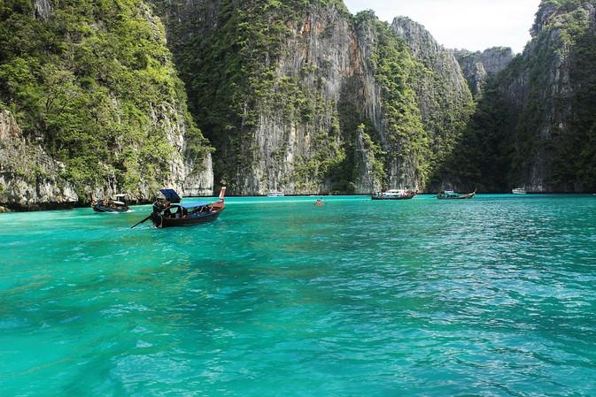 thailand-1809771_960_720.jpg