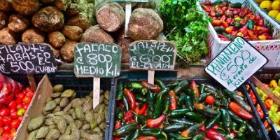 Mercado-Central-San-José-Costa-Rica.png