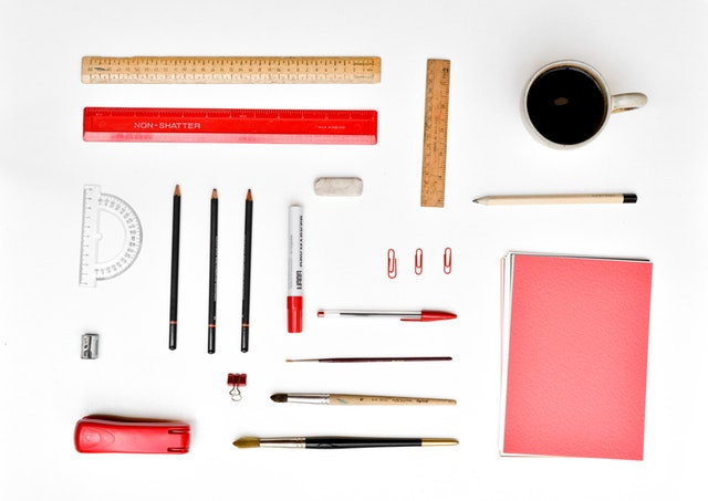 get organised with crm