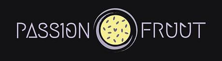 New Logo Flat.png