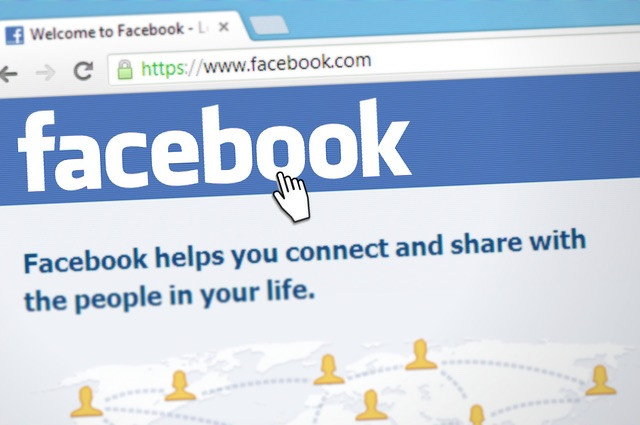 Facebook Ads Lead Generation