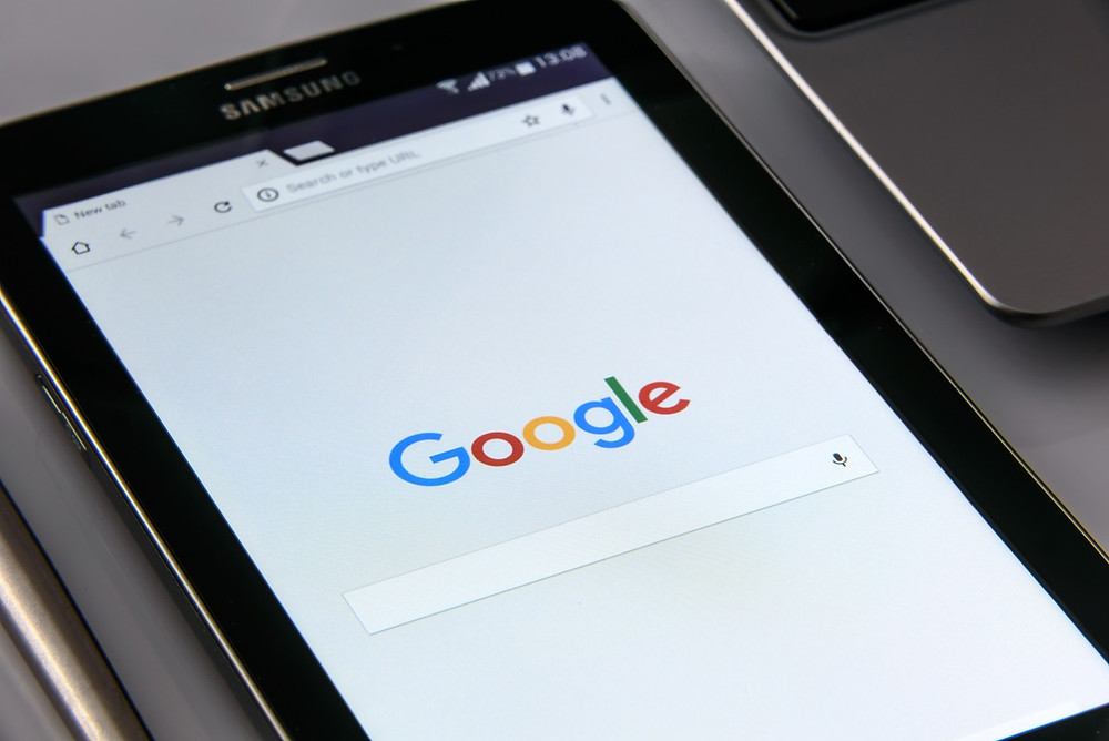 How your startup can improve search engine rankings