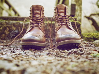 All this talk about funding, what happened to bootstrapping your business?