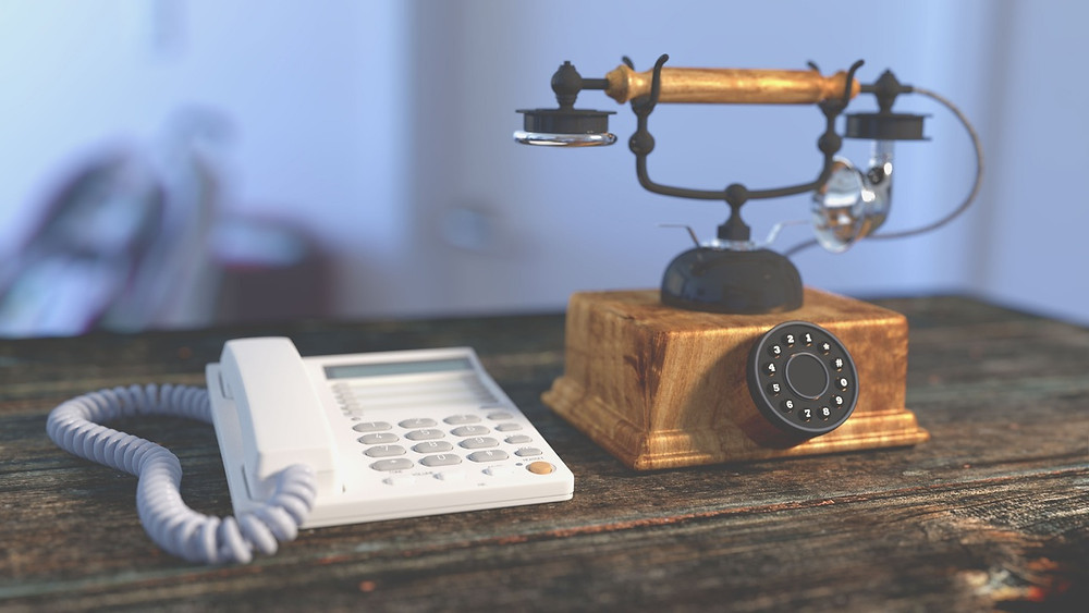Mastering communication in business