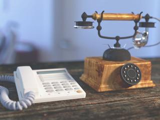 Business fundamentals –  mastering communication