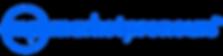 marketpreneurs logo.png