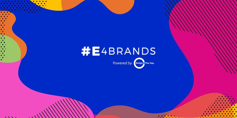 Evolution 4 Brands
