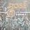 Thumbnail: Les Gamines, Rosé AOC