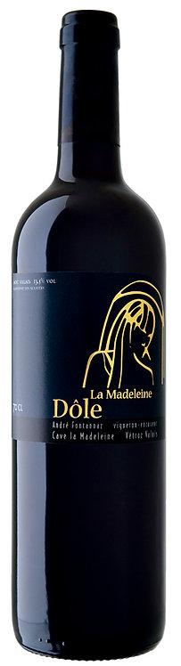 "Dôle ""La Madeleine"""