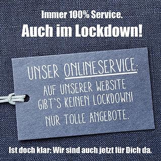 5fd0da492ff08_Lockdown-Aktion5_03.jpg