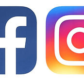 facebook_Instagram-1230x647.jpg