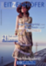 Titelseite_Magazin.JPG