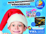 Z620_Weihnachtskatalog_Titel_edited.jpg