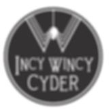 Incy Wincy Cyder Pty Limited
