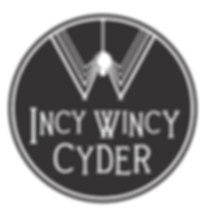 Incy Wincy Cyder Pty Limited