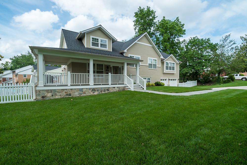 Bethesda real estate, Bethesda home for sale, Bethesda homes for sale, home for sale in Bethesda, Bethesda Maryland homes