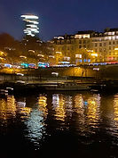 Paris cntille 3.jpg