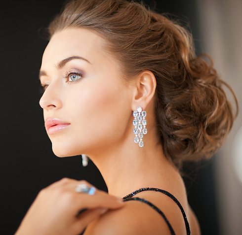 Model-with-Diamond-Earrings-Square.png
