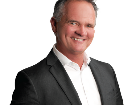 Win More Listings by Asking Strategic Questions - Denny Grimes