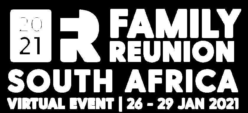 FR2021 Full Logo White@3x.png