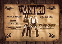 RED-Bash-Landscape-Wanted-Western-Party-