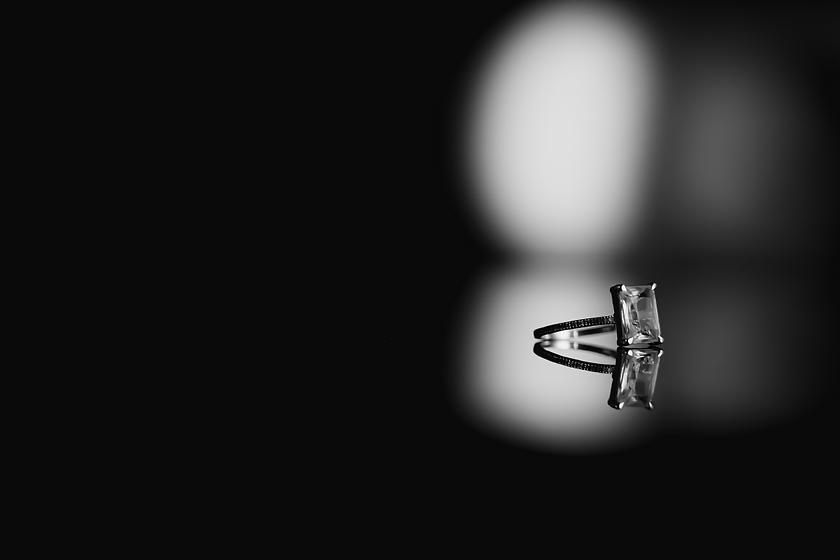 Diamond Ring 4.png
