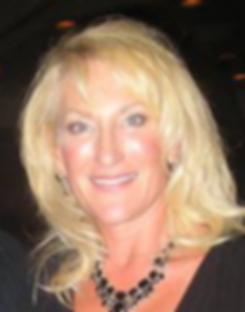 Cheryl Marlow Flipped@3x.png
