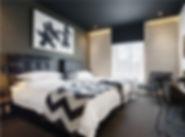 CC-Sharing-Room.jpg