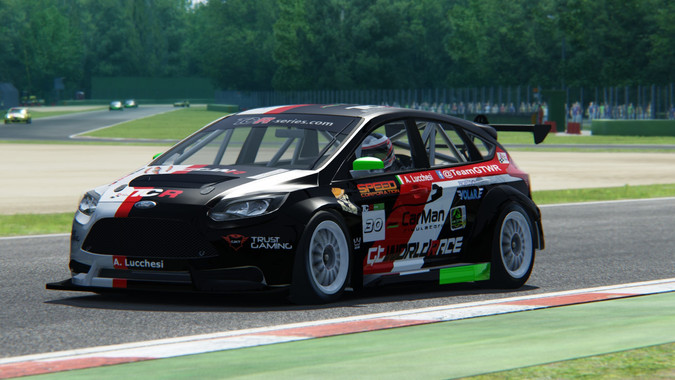 Screenshot_tcr_focus_v2_imola_20-1-119-1