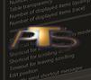 LogoPT.png
