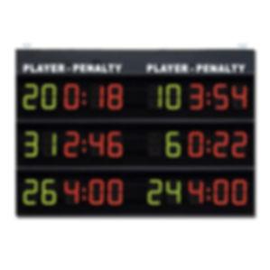 penalti.jpg