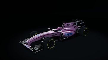 ForceIndia2.jpg