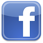 icona-facebook-icon.png