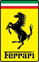1200px-Logo_della_Ferrari_S.p.A..svg.png