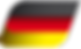 flag-calendar-germany.png
