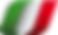flag-calendar-italy.png