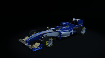 Sauber2.jpg