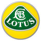 LotusLogo.jpg