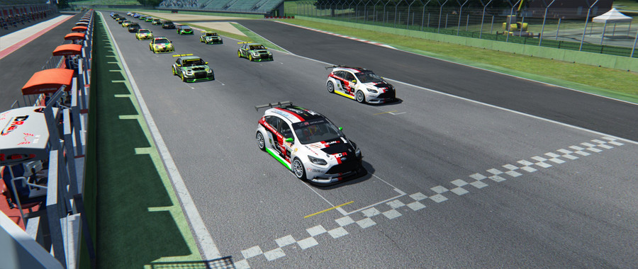 Screenshot_tcr_volkswagen_golf_gti_imola